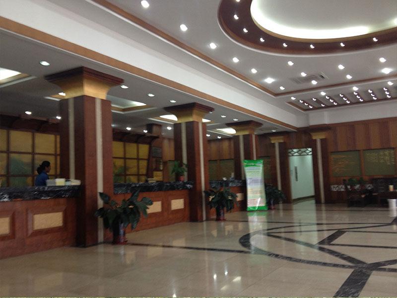 4服务大厅