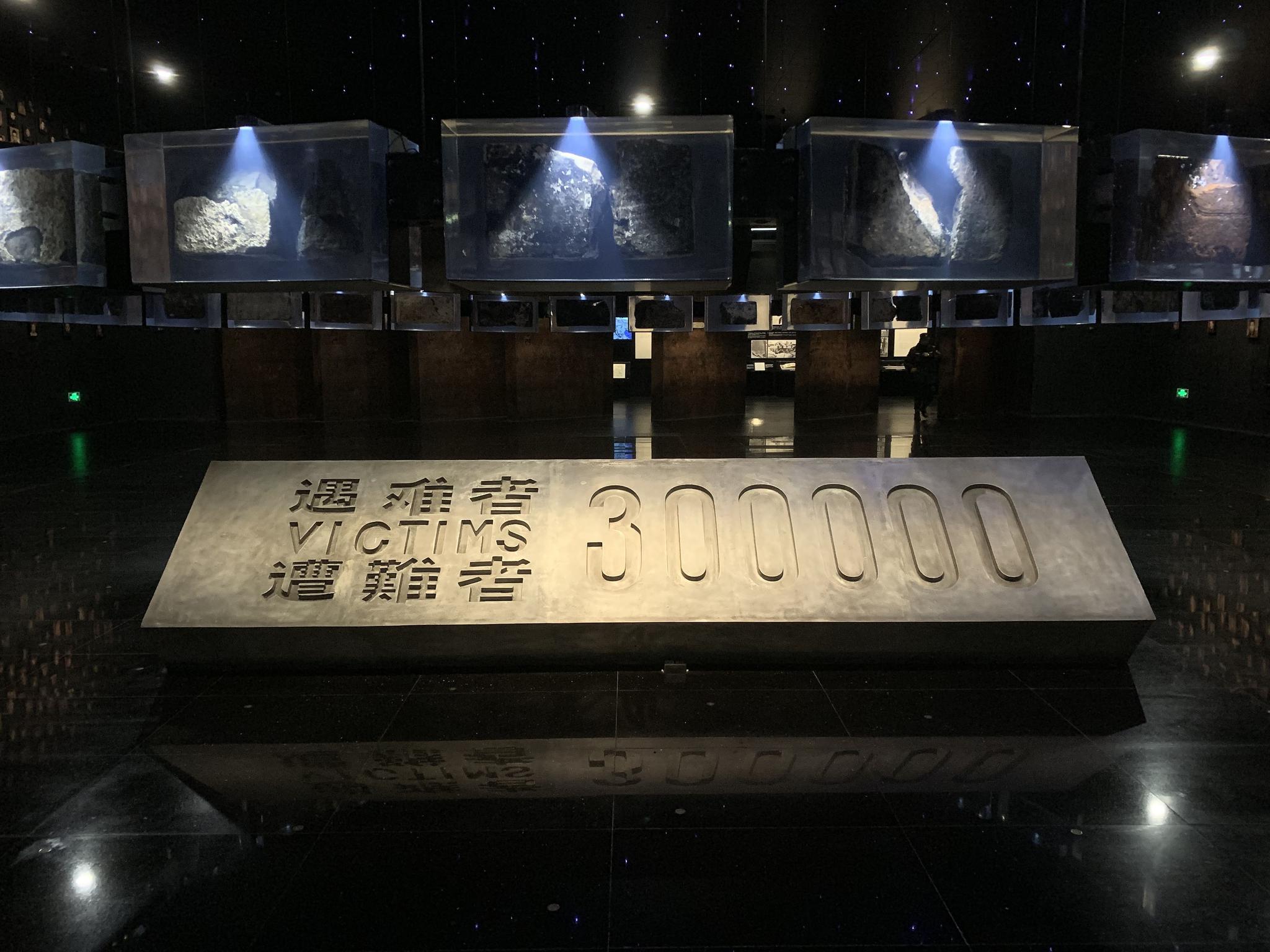 """""""幸存者国家公祭日回忆南京大屠杀:活一天就要讲一天"""